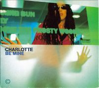 Cover Charlotte [UK] - Be Mine